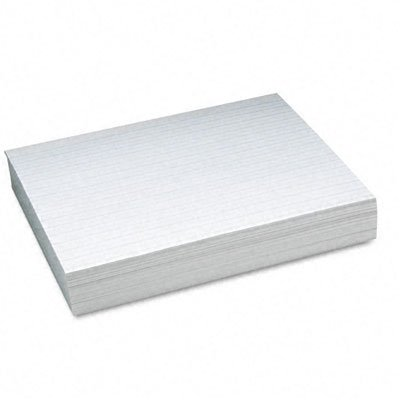 alternate-dotted-1-2-ruled-newsprint-paper-11-x-8-1-2-white-500-sheets-pack-sold-as-1-package