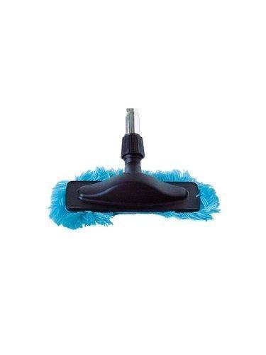 Mopdüse verwendbar für die meisten Haushalts-Staubsaugern Schraubanschluss: 30-37 mm Ø: -