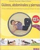 Bauch Beine Po: Das effektive Fitness-Training für zu Hause. Mit Übungs-DVD