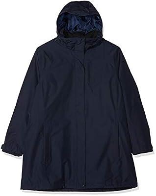Schöffel Damen Portillo Insulated Jacke von Schöffel bei Outdoor Shop