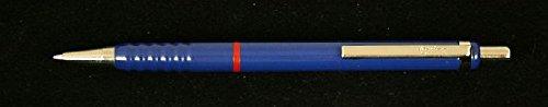 Rotring Tikky II Kugelschreiber DARK BLUE