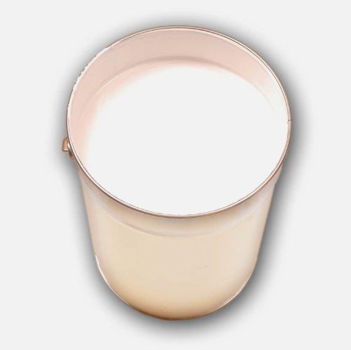 farbe fuer pflastersteine 5 Liter Weiss Bodenfarbe Betonfarbe Steinfarbe Fassadenfarbe Dachfarbe