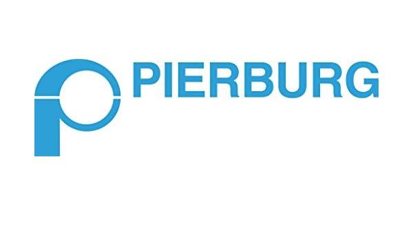 PIERBURG 7.20607.74.0 UNTERDRUCKPUMPE FÜR BREMSANLAGE UNTERDRUCKPUMPE