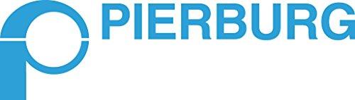 PIERBURG 722397500 Flansch, Kraftstoffördereinheit