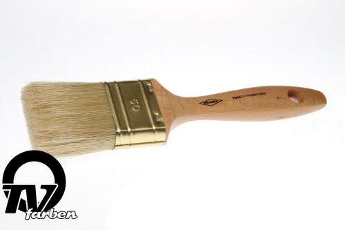wistoba-lackierpinsel-1505-gr50