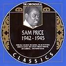 Classics 1942