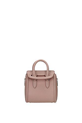 Handbags-Alexander-McQueen-Women-419786BUKON5802