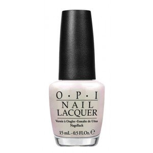 OPI Disney Muppets Most Wanted Collection Int'l Crime Caper M81