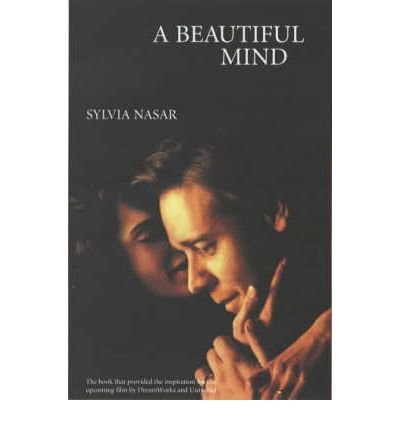 [(A Beautiful Mind)] [ By (author) Sylvia Nasar ] [February, 2002]