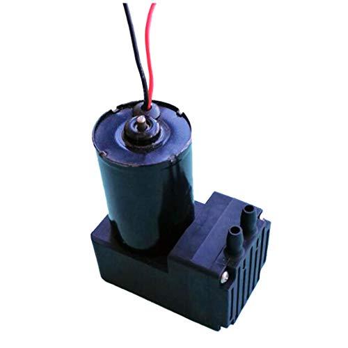 1 Stü Mini Wasserpumpe Unterdruck Saugpumpe