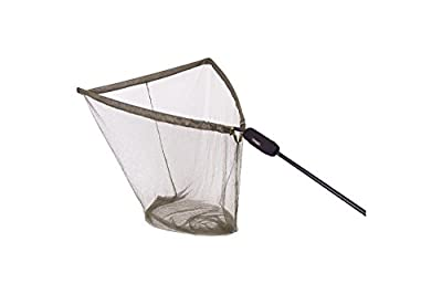 Wychwood Signature Landing Net 42in from Wychwood