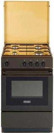 de-longhi-sgk554gn-n-cucina-50x50-copp-forno-gas