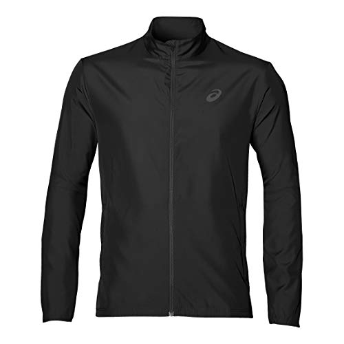 Puma King Walk Out Jacke Trainingsjacke 651409, Herren