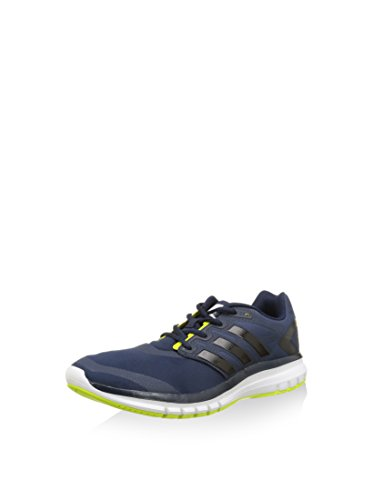 adidas-brevard-mens-running-training-sport-shoes-trainers-b44472-new-uk-95