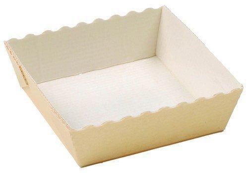 mallard-ferriere-moule-easy-bake-cake-95-x-95-p-60