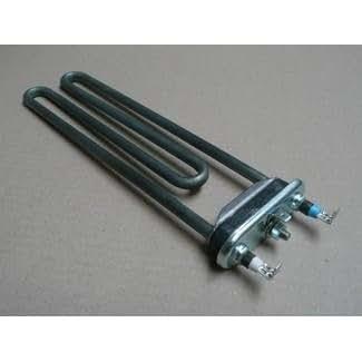 Thermoplongeur (resistance) dvi151be1 p3614d vn8935e1 vip3b lave vaisselle brandt p4510
