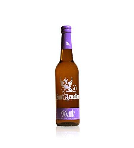 santarnoldo-handwerk-bier-violante-biere-blanche-500ml