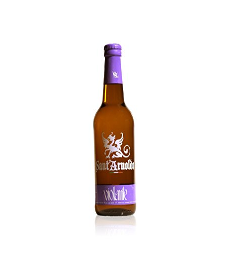 santarnoldo-birra-artigianale-violante-biere-blanche-500ml