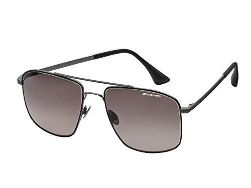 Mercedes-Benz Sonnenbrille AMG Business