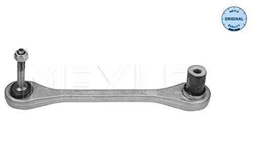Tige//Tailles suspension pour suspension Essieu arrière MEYLE 716 035 0005