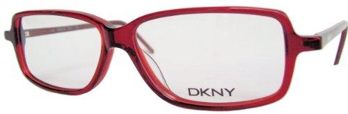 DKNY Donna Karan Herren / Damen Brille, Lesebrille & GRATIS Fall 6833 655