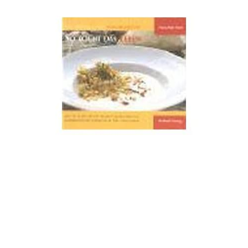 So kocht das Leben: Das grosse Buch der Feng Shui K?che (Hardback)(German) - Common