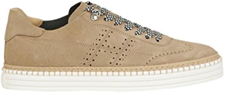 Converse All Star zapatos personalizadas (Producto Artesano) Elegant Paisley -