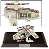 Star Wars-Limited-Edition Republic Gunship