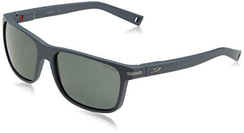 julbo-wellington-occhiali-da-sole