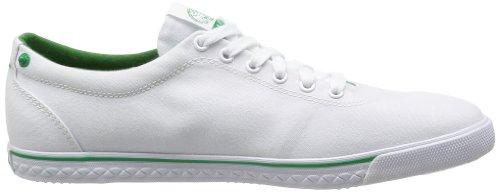 Diesel GOODTIME GOOD PRAISER Y00888PR012 Herren Sneaker Weiß (White T1003)