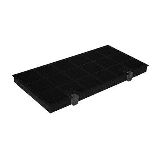 Aktivkohlefilter für Electrolux 50290644009 Elica 150 DKF24 / TYP150