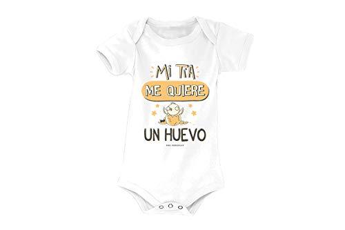 Donde Comprar Bodys Para Bebes Con Frases Tienda Online