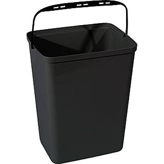 Eimer für Modul Mülleimer 1Stück