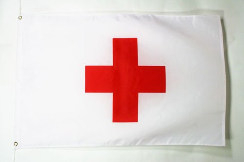 red-cross-flag-2-x-3-humanitarian-flags-60-x-90-cm-banner-2x3-ft-high-quality-az-flag