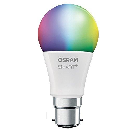 Osram Smart Bombilla