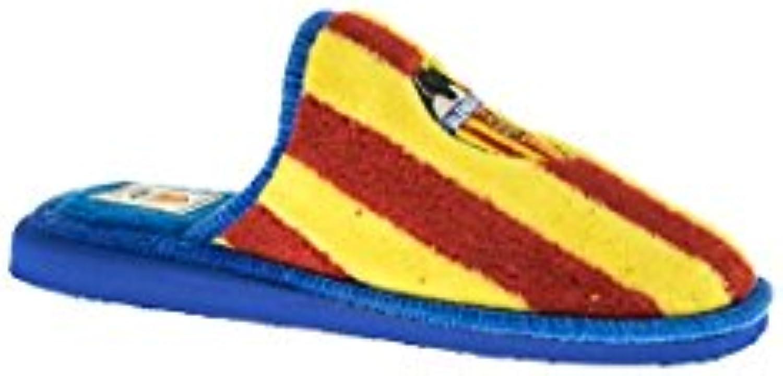 Zapatillas Sr - Hombre - Multi - puche - 799-60 -