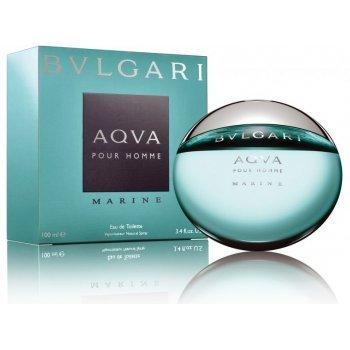 Bvlgari Bulgari Aqua Marine Pour Homme EDT Parfum 50ml