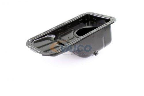 VAICO V52-0185 Ölwannen