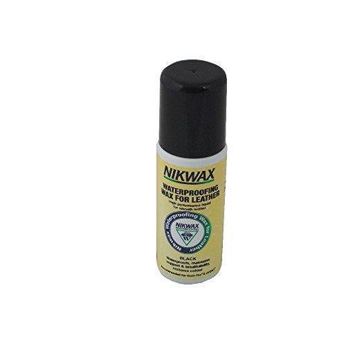nikwax-wachs-impragnierung-fur-leder-100-ml-schwarz