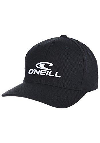 O`NEILL Herren Cap schwarz L/XL