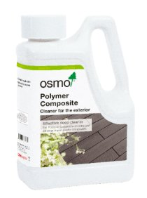 osmo-polymer-composite-cleaner-for-the-exterior