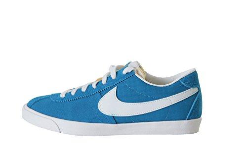 Sneakers Bassa Turchese Nike Bassa Nike Sabbia Nike Sneakers Sabbia Turchese 7xwqFUW