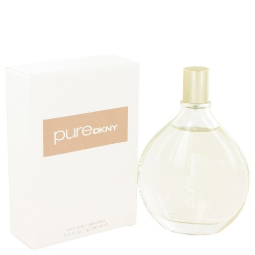 pure-dkny-by-donna-karan-scent-spray-34-oz-by-donna-karan