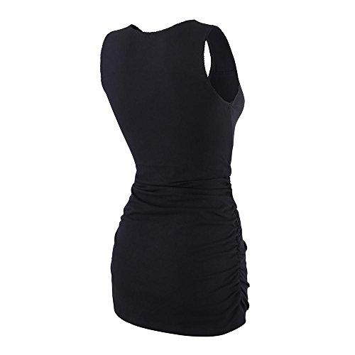 Still-Shirt/ Umstandstop, ZUMIY® Schwangeres Stillen Nursing Schwangerschaft Top Umstandsmode Unterwäsche
