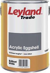 5-lrt-leyland-trade-acrylique-blanc-brillant-eggshell-emulsion