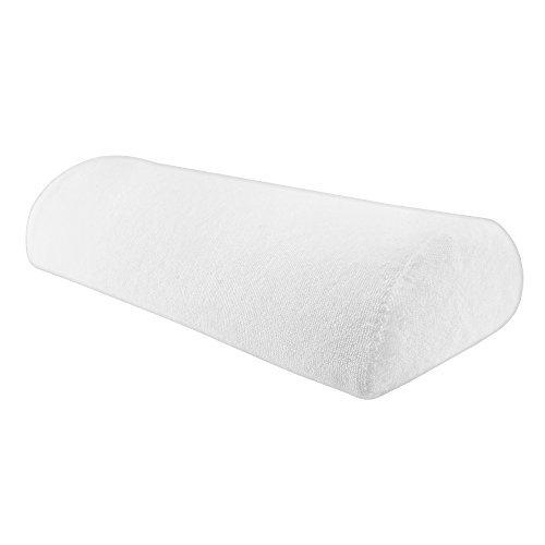 hand-rest-terrycloth-white