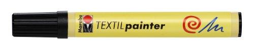 marabu-marqueur-textil-painter-trace-2-4-mm-noir