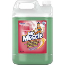 mr-muscle-all-purpose-cleaner-5l-litre-tough-cleaning-power-fast-post