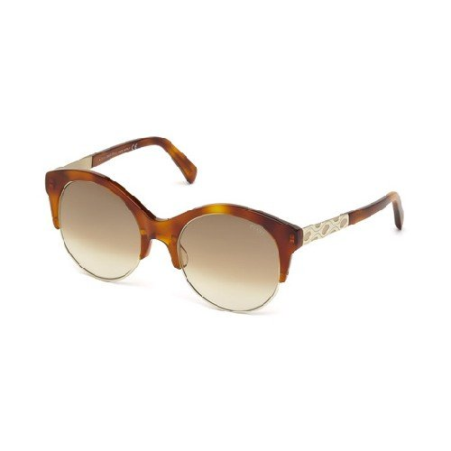 emilio-pucci-ep0023-redondo-acetato-mujer-light-havana-gold-light-brown-shaded53f-54-21-140