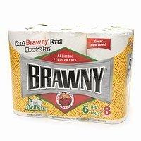 brawny-paper-towels-pick-a-size-big-roll-6-ea-by-brawny